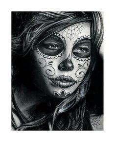 Jessica Muerta