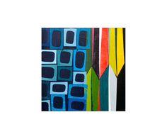 collage artists, boho art, original artwork to buy, original artwork for sale,