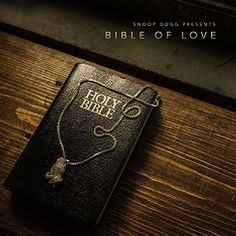 Snoop Dogg - Bible of love #snoopdogg #bibleoflove