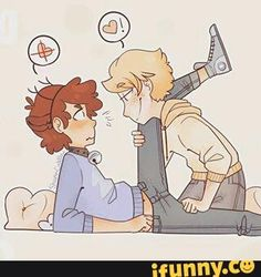 This is wrong I ship Billdip but. it looks like Bill is going to rape Dipper especially because of the little heart crossed out Gravity Falls Dipper, Reverse Gravity Falls, Gravity Falls Comics, Gravity Falls Bill, Reverse Falls, Dipper E Mabel, Dipper And Bill, Dipper Pines, Billdip