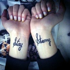 100 Small Wrist Tattoos for Women and Men