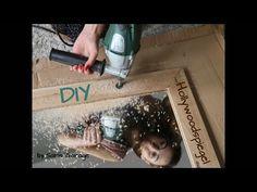 Hollywoodspiegel Archive - Saris Garage: Kreative DIY Ideen