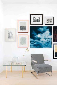 ofi-gallery-sep-16