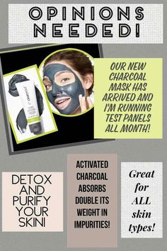 Anyone looking for a great mask contact me today. This is something you will not regret purchasing. Contact me directly for details.