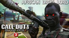 African Drug Lord is back #gaming #games #gamer #videogames #videogame #anime #video #Funny #xbox #nintendo #TVGM #surprise