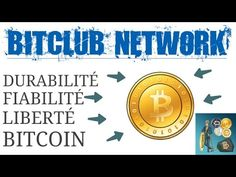 11 Avril, Bitcoin Mining, Father, Youtube, Web Conferencing, Pai, Youtubers, Youtube Movies