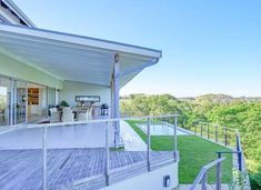 Scenic estate living in Ballito. Hot, Outdoor Decor, Home Decor, Homemade Home Decor, Interior Design, Home Interiors, Decoration Home, Home Decoration, Home Improvement