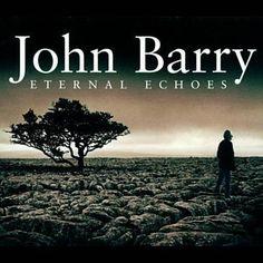 He encontrado Barry: Winning de John Barry & English Chamber Orchestra con Shazam, escúchalo: http://www.shazam.com/discover/track/5160111
