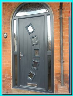 front entry door reddit-#front #entry #door #reddit Please Click Link To Find More Reference,,, ENJOY!!