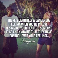Careful who u give ur heart to ❤️