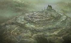 #Tolkien #JRRT