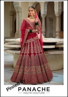Are you Looking for Buy Indian Lehenga Choli Online Shopping ? We have Largest & latest Collection of Designer Indian Lehenga Choli which is available now at Best Discounted Prices. Pink Bridal Lehenga, Designer Bridal Lehenga, Red Lehenga, Indian Bridal Lehenga, Party Wear Lehenga, Banarasi Lehenga, Silk Dupatta, Sabyasachi Lehenga Bridal, Lehenga Choli Wedding