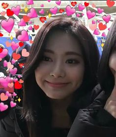 """"""" -Lets have a challenge. You need friends and so do I, and memes make the best friendships, right? So we will be meme buddies. Whoever sends the meme earlier. Kpop Girl Groups, Korean Girl Groups, Kpop Girls, Memes Funny Faces, Cute Memes, Heart Meme, Blackpink Memes, Need Friends, Twice Kpop"""