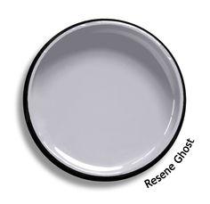 Resene Eighth Lemon Grass is a soft feminine greened neutral, peaceful. From the… – main Bathroom ideas color palettes Interior Paint Colors, Paint Colors For Home, Paint Colours, Interior Design, Paint Color Schemes, Colour Pallette, Color Combinations, Exterior Colors, Exterior Paint
