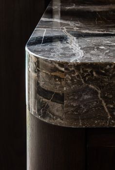 Aberfeldie Cellar by CoLAB Design Studio - Australian Interior Design Awards