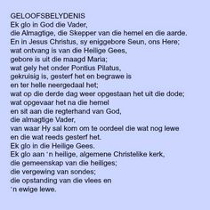 Prayer Quotes, My Prayer, Bible Verses Quotes, Faith Quotes, Christian Songs, Christian Quotes, Pontius Pilatus, Afrikaanse Quotes, Biblical Inspiration
