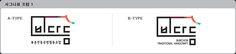 한글로고 - Google 검색 산돌아트