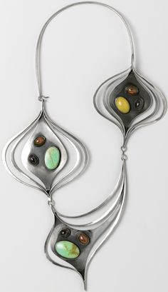 Google Image Result for http://www.modernsilver.com/whatscomingwinter10-11/Ellington-necklace_600-wide.jpg