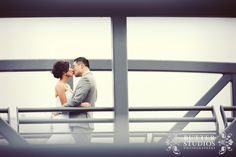 Michelle and Dom at Lonsdale Quay! Vancouver, Studio, Wedding Inspiration, Wedding Photography, Photoshoot, Butter, Decor, Decoration, Photo Shoot