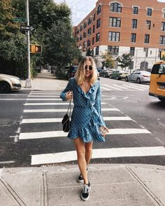 Cute Winter Outfits Beanie yet Womens Clothes On Sale down Womens Clothes Shops Eastbourne wherever Womens Clothes Shops Fulham Road Best Summer Dresses, Summer Outfits, Holiday Outfits, Winter Outfits, Estilo Vans, Pretty Outfits, Cute Outfits, Dresses With Vans, Inspiration Mode