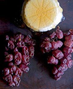 Vegetable Spring Rolls Recipe | Steamy Kitchen