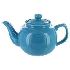 900 Solid Color Teapots Ideas Tea Pots Tea Tea Set