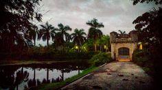 Da série o Brennan da noite  #brennan #castelobrennan #ricardobrennan #institutobrennan #castelo #noite #night #medieval #recife #pernambuco #brasil