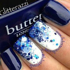 Navy http://nail-designs.us