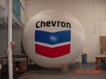 5' Indoor Sphere