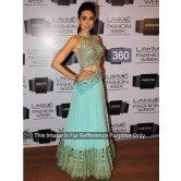 karishma-kapoor-exclusive-latest-designer-lahenga