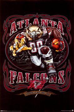 Jerseys NFL Cheap - NFL Mascots - Football Mascots | Sport mascots | Pinterest | NFL ...