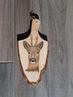 """The asked"" Portrait of deer in pastel pencils on wooden board 15 … - My CMS Crayons Pastel, Pastel Pencils, Portrait, Scooby Doo, Deer, Creations, Art, Woodwind Instrument, Art Background"