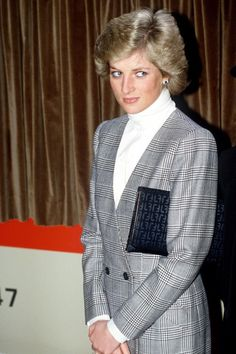 8020 Best Princess Diana images in 2019 | Princesses, Lady