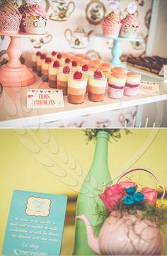 #strawberry #candybar #babyshower #wedding #love #inlove #weddingthemes #cake #BunBun #senneville Wedding Themes, Sweet Recipes, Babyshower, Mousse, Good Food, Strawberry, Tasty, Sweets, Cakes