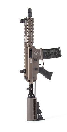 e tech paintball gun Weapons Guns, Airsoft Guns, Guns And Ammo, Paintball Field, Paintball Mask, Homemade Weapons, Ar Pistol, Air Rifle, Assault Rifle