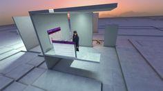 Social Media For Business http://www.buildmybusiness.co.nz/social-media