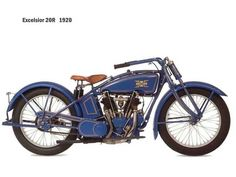 vintage motorcycles | Vintage motorcycles | Cars show