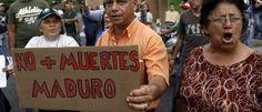 InfoNavWeb                       Informação, Notícias,Videos, Diversão, Games e Tecnologia.  : Noite de protestos e saques na Venezuela deixa 12 ...