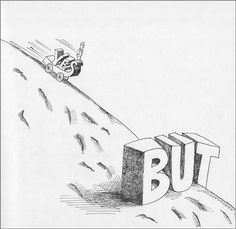 """Saul Steinberg, from """"The Inspector"""", published by Penguin Books, 1976 (first published by The Viking Press 1973)"""
