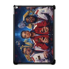 Buy Logic the Incredible True Story iPad Case #iphonecase #iphone6case #phonecases