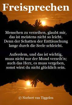 Van Tiggelen, Gedichte, Menschen, Leben, Weisheit, Welt, Erde, Gesellschaft, Gefühle, Grüße,
