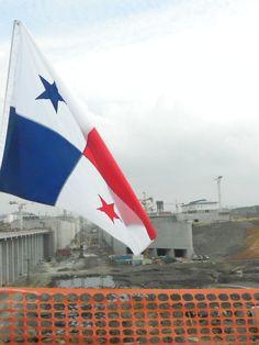 Ampliación, Canal de Panamá