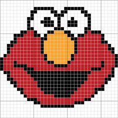 3ffb6f0438e39750fef19f682e8bc5a2.jpg (236×236)