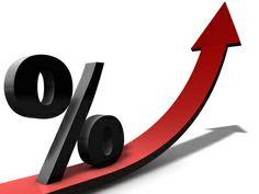 Bessere Conversion Rates bedeuten mehr Neukunden