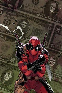 Deadpool Posters - at AllPosters.com.au