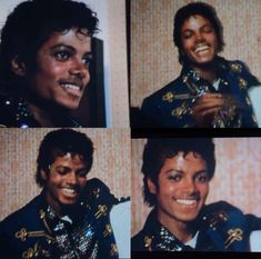Bad Michael, Michael Jackson Rare, Michael Jackson Thriller, Mike Jackson, Rare Videos, King Of Music, I Miss U, Rare Pictures, Motown