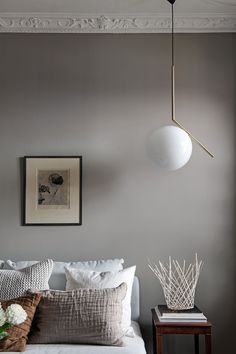Nice Schlafzimmer Ideen Taupe that you must know, Youre in good company if you?re looking for Schlafzimmer Ideen Taupe Bedroom Colors, Home Decor Bedroom, Cosy Bedroom, Western Style, Home Decor Items, Cheap Home Decor, Interior Inspiration, Room Inspiration, Contemporary Bedroom