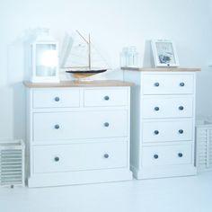New England Bedroom Furniture On Pinterest New England New England