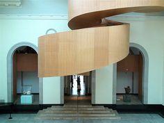 AGO -  Frank Gehry