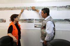 Estamos comprometidos a garantizar las mejores vías y una mejor calidad de vida para los ciudadanos de Lima.